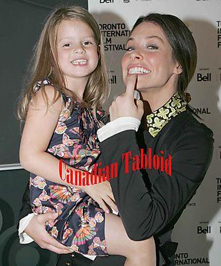 Evangeline Lilly 06