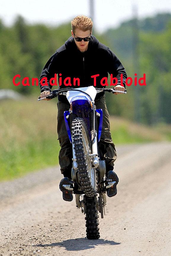 Haydendirtbike-001 copy