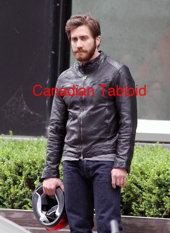Jake_Gyllenhaal_01