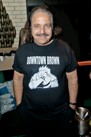 Ronjeremy2_2